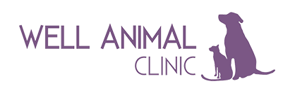 Wwll Animal Clinic Logo