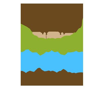 Dog Walker Barnet