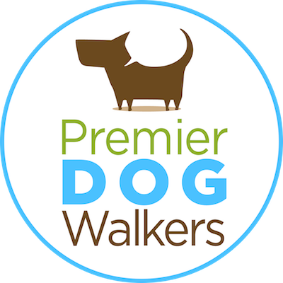 Premier-Dog-Walkers-logo-circle-small