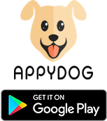 Download Appy Dog